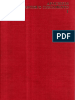 diez-macho-alejandro-apocrifos-del-antiguo-testamento-01.pdf