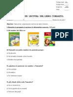 PRUEBA TOMASITO_1°