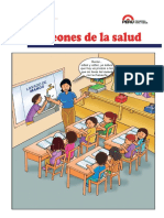 historieta.pdf