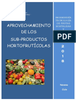 8. SUB PRODUCTOS.docx