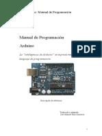 Manual Programacion Arduino español  José Manuel Ruiz Gutiérrez  extraido Arduino Notebook A Beginner's Reference Written.pdf
