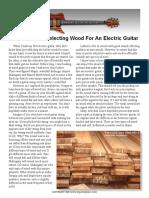 Selecting_Guitar_Wood.pdf