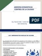 HERRAMIENTAS ESTADISTICAS DE CALIDAD.ppt