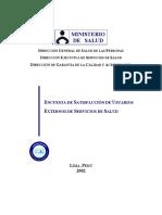 07 - Encuesta Usuarios Externos.pdf