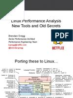 LISA2014_LinuxPerfAnalysisNewTools