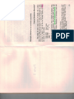 BRANDAO-Educacao Alternativa Na Sociedade Autoritaria.pdf