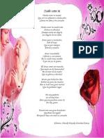 Nadie como tú poesia.docx