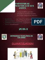 CLIMATIZACION-1.pptx