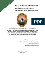 UNSA SIT.pdf