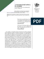 necesidad metafisica.pdf