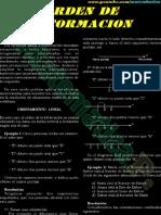 4_Orden de información.pdf