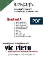 Quadrant_A.pdf