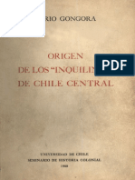 Origen de los Inquilinos de Chile Central.pdf