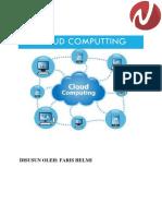 Cloud Computting