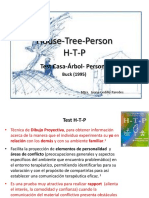 House Tree Person%5bvers2%5d