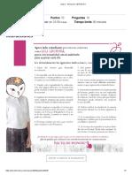primer intento fisica 2.pdf