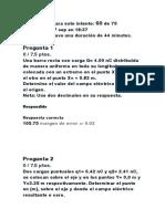 Parciales Fisica 1 [3567]