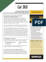 PSHJ0021-01_DEO cat.pdf