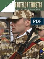 2012-i-2.pdf