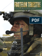 2012-i-1.pdf