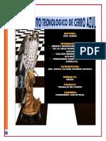 ETAPA DEFINIR.pdf