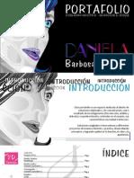 PortafolioDanielaBarbosaAcevedo