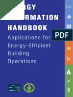 energy-information-handbook.pdf