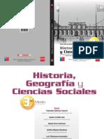 3MHistoria-SM-e (PREGUNTAS CHA).pdf