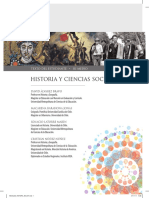 LIBRO DE HISTORIA.pdf