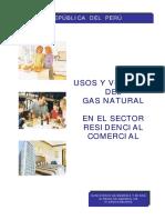 Ventajas del uso del gas en el comercio y residencias.pdf