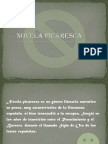 novelapicaresca-110127161159-phpapp01