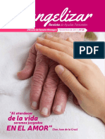 028 Revista Evangelizar