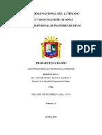 ANÁLISIS-DE-MERCADO-CURSO-SPSS.docx