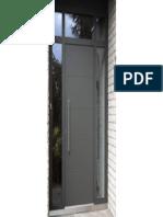 Modelo de puerta.pptx