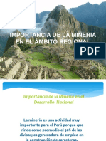 IMPORTANCIA DE LA MINERIA EN EL DESARROLLO NACIONAL.pptx