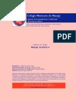 Masaje Holistico.pdf