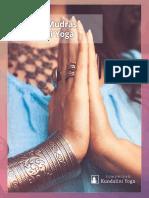 Guia de Mudras Kundalini Yoga