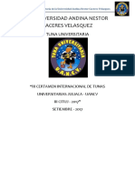 INVITACION 2017-UANCV MEXICO  III CITUAJ.docx