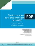 823-2371-1-PB.pdf