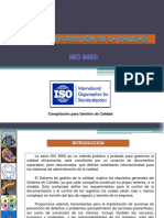 331043710-10-Introduccion-ISO-9000.pdf