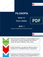 PPT-FILO-SES. 12