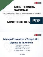3 Tratam y Prev Anemia Suplem OJO.pdf