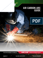 carbon-arc-cutting.pdf