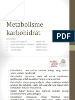 707766_pendahuluan karbohidrat