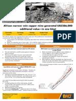 Case Study Copper Africa Flitch FINAL PR