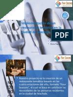 presentacion restaurante tematico.pptx