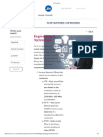 Jio Careers.pdf