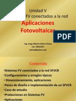 2018 Fv Unidad v Sfvcr