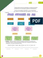 FichaRefuerzoNaturales6U1 (1)