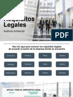02 Presentación Requistos Legales (1)